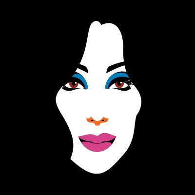 The Cher Show At Thechershow Twitter