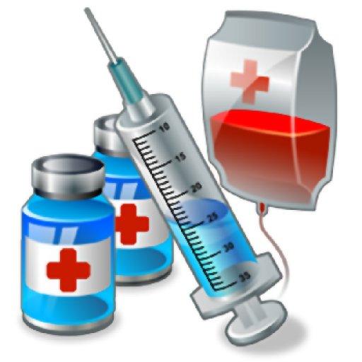 Мед наркология наркомания сообщения