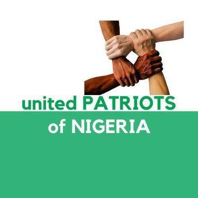 UnitedPatriotsNG