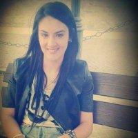Andrea Juve CR7 ❤⚪⚫⚪⚫⭐⭐⭐(bianconera a vita⚫⚪)