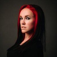 Camille Gabriele ( @CamilleAllsop ) Twitter Profile