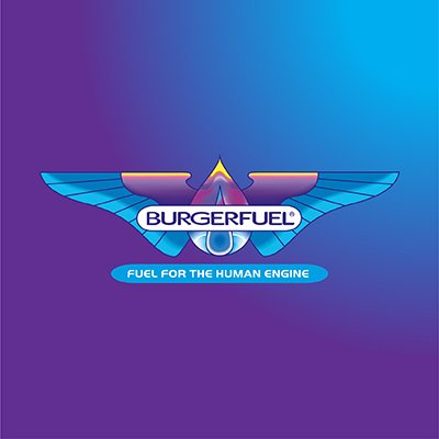 @BurgerFuel
