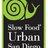 Slow Food Urban SD