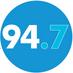 Mix 94.7 Austin