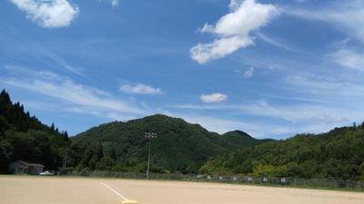 福知山 コモ
