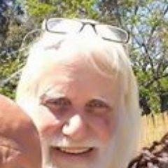 Dr. Robert Fortuna