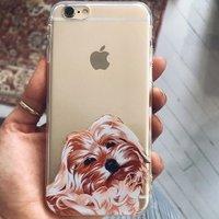 AnimalPhoneCase's Photos in @animalphonecase Social Media Account