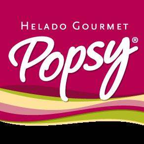 @HeladosPopsy