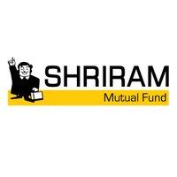 Shriram Mutual Fund