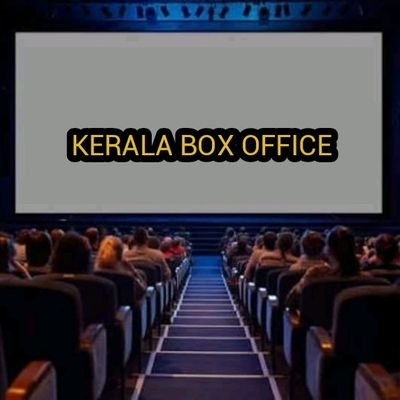 Kerala Box Office