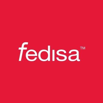 Fedisa Fashion School Fedisafashion Twitter