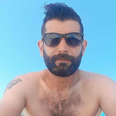 Ankara gay aktif