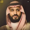 سلطان  (@11__v) Twitter