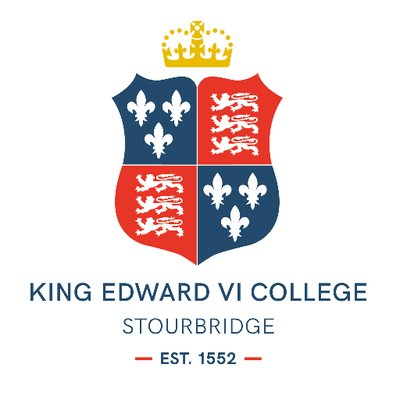 King Edward VI College, Stourbridge