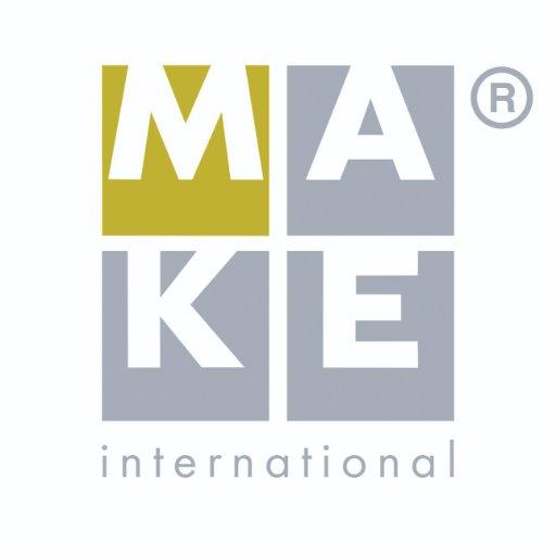 @MAKE_design