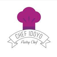 Chef Idoyo