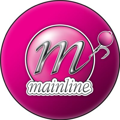 Mainline Baits Official