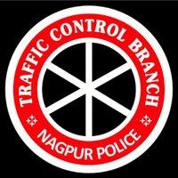 Traffic Police Nagpur