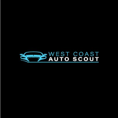 West Coast Auto >> West Coast Auto Scout Coast Auto Twitter
