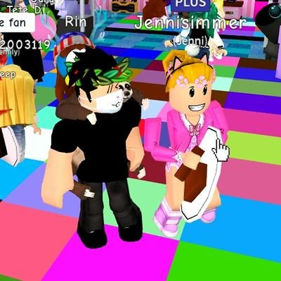 Ii Mimikyu Amai On Royale High Roblox On Twitter Good Luck Been A Hot Min Since You Ve Been On Roblox Come Visit Sometime