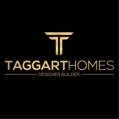 Taggart Homes (@TaggartHomes) Twitter profile photo