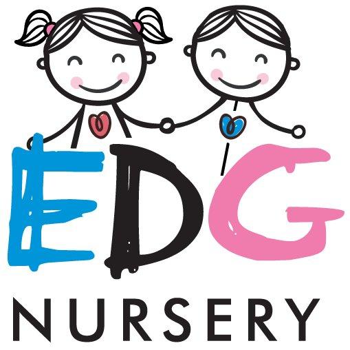 EDGNursery