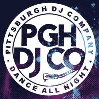 Pittsburgh DJCompany