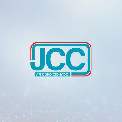 30140cab4 Jcc Ar Condicionado on Twitter