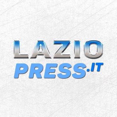 LazioPress.it