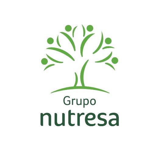 @Grupo_Nutresa