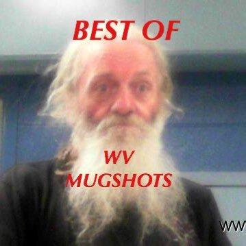 Best of WV Mugshots on Twitter: