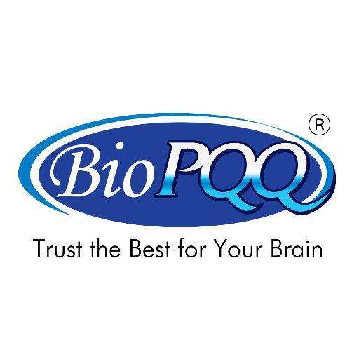BioPQQ