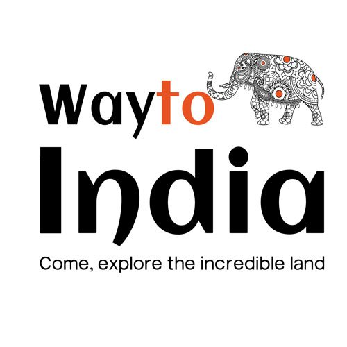 Way To India