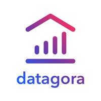 Datagora