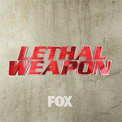 @LethalWeaponFOX