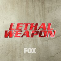 Lethal Weapon (@LethalWeaponFOX) Twitter profile photo