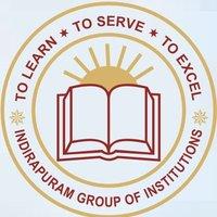 Indirapuram Group of Institutions