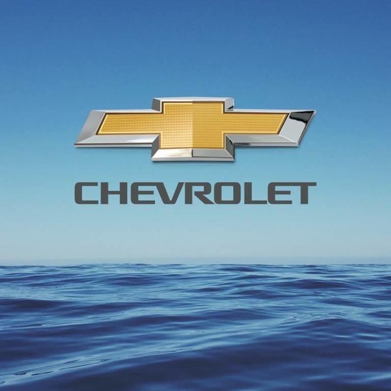 Deluz Chevrolet Hilo Deluz Chevrolet Twitter