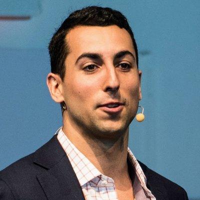 Armand Patella Profile Picture