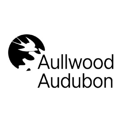 Aullwood Audubon Aullwoodaudubon Twitter
