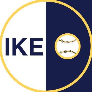 IKE Brewers