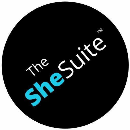 The SheSuite