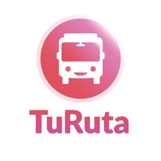 TuRuta