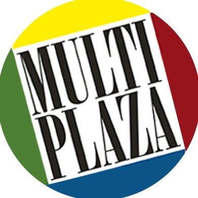@multiplaza_ve