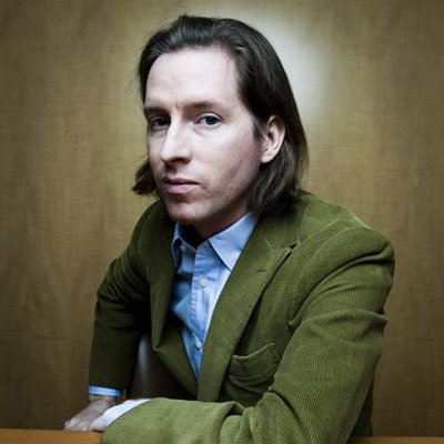 Wes Anderson Quotes on Twitter: \