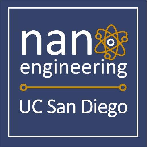 NANO UC San Diego