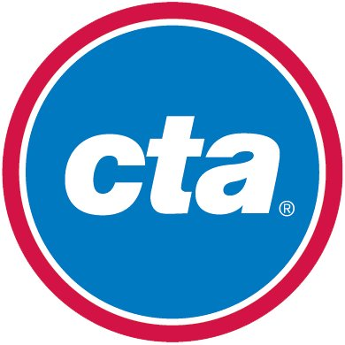 Chicago Transit Authority updates/news/more. Not monitored 24/7; customer service: https://t.co/gnmP9auGLQ. In emergency always tell nearest staff/call 911.