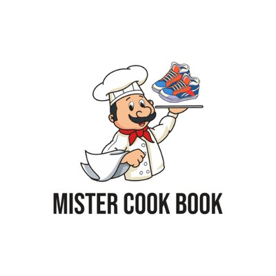 MisterCookBook on Twitter: