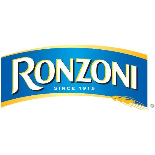 @ronzonipasta