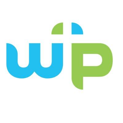 Warner Pacific (@WarnerPacific...
